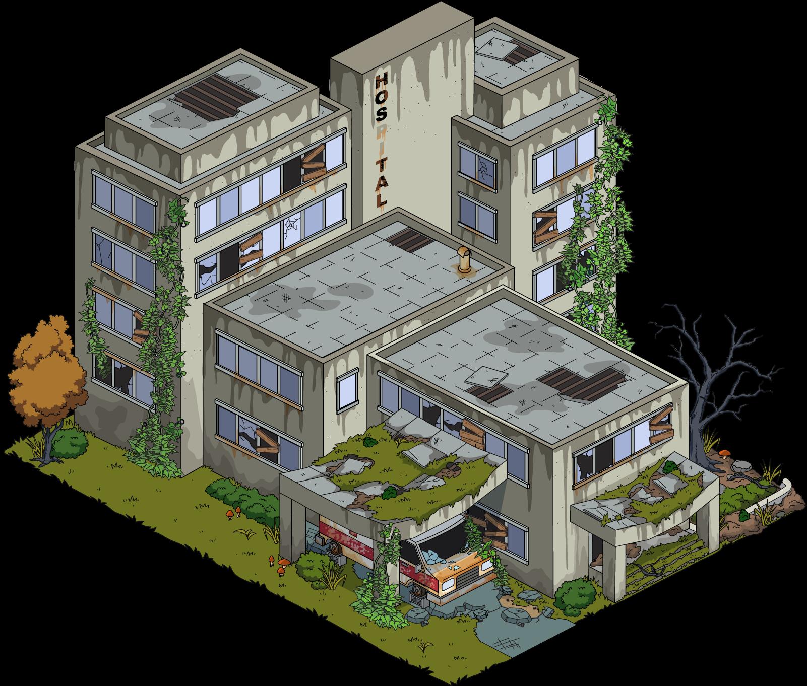 Image - Fg Building Hospital Abandonedskin.png