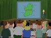 Irelandhistory