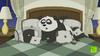 Pandapillows
