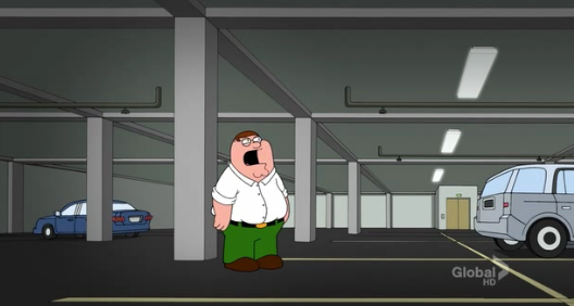File:Peter's feeling of control.png