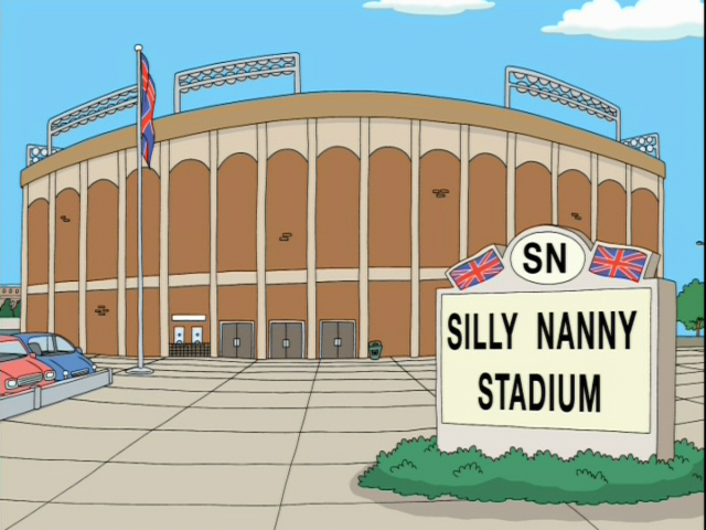 File:Sillynanniestadium.png