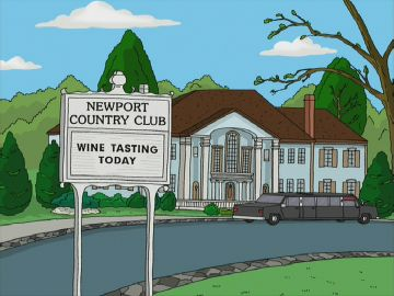 File:Newport Country Club.jpg