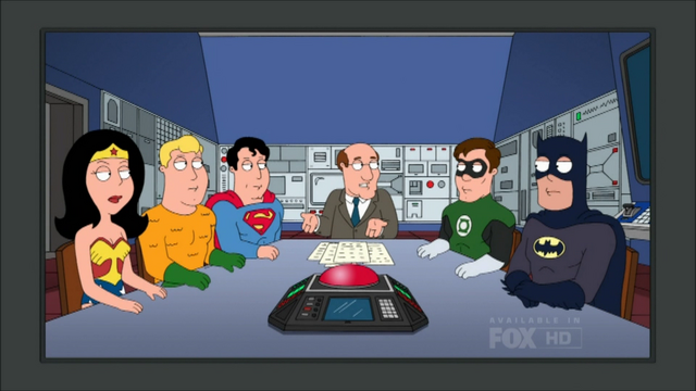 File:Superaccountant.png