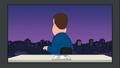 Thumbnail for version as of 12:01, November 24, 2013