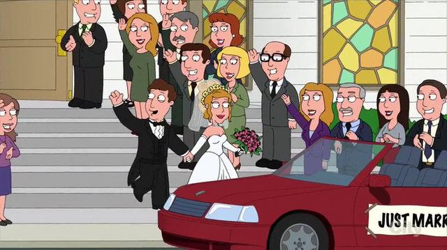 File:Guyweddingday.png