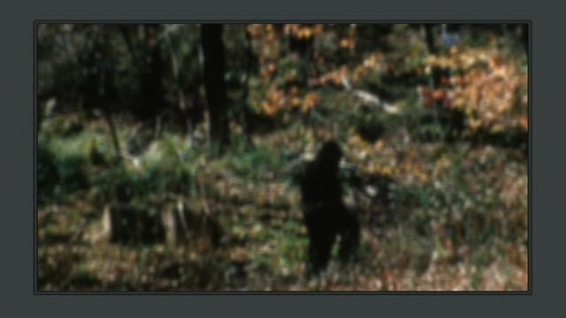 File:Bigfootfilm.png