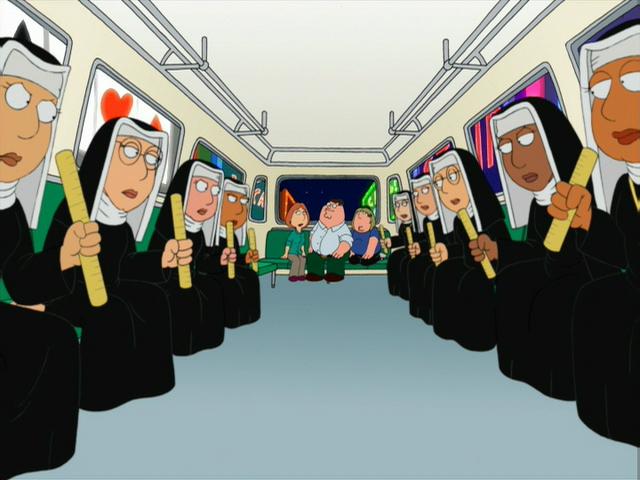 File:Nuns.png