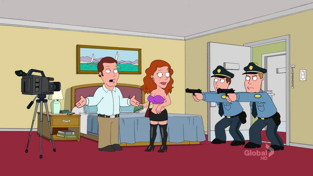 File:Prostitutionporno.png