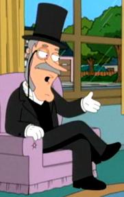 IMAGE(http://vignette4.wikia.nocookie.net/familyguy/images/3/33/Buzz_Killington.jpg/revision/latest?cb=20090720220816)