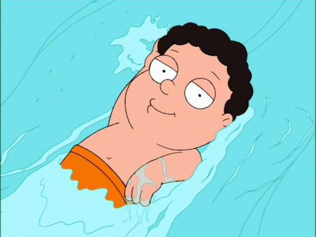 File:Swimming Brad.png