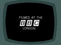 Thumbnail for version as of 21:56, September 26, 2013