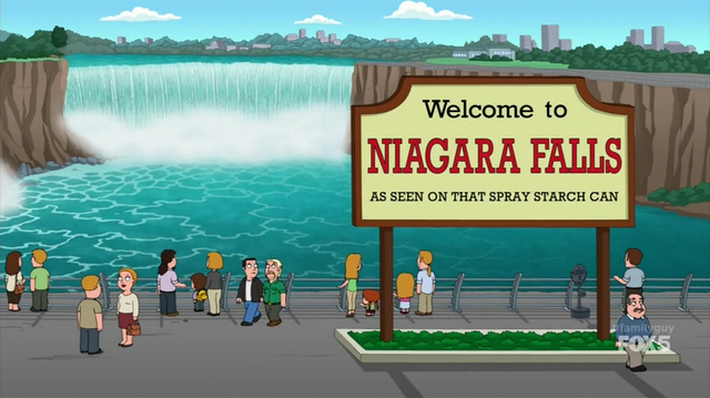 File:Niagara2.png