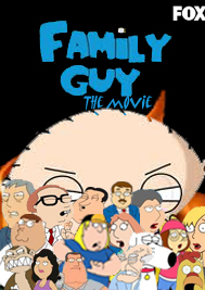 File:Family Guy The Movie (fan made).jpg
