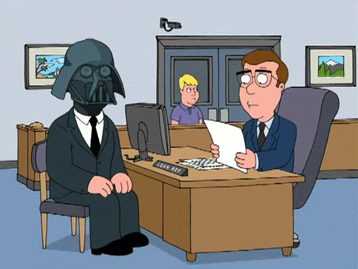 File:Darthvader.png
