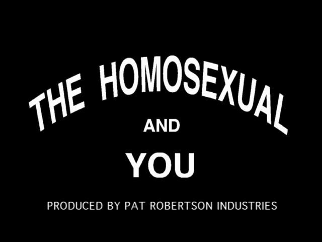 File:Homoandyou.png