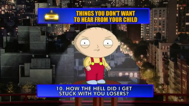 File:DLStewieGriffin.png