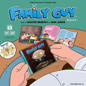 Family-Guy-sales-Movement-Rear