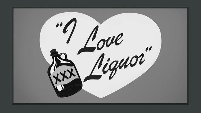 File:Iloveliquor.png