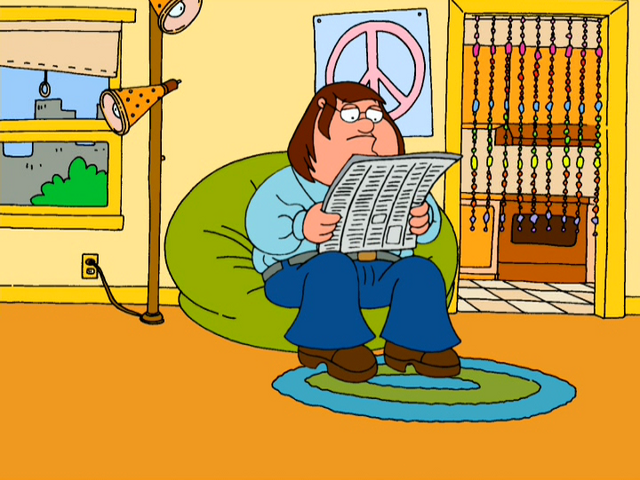 File:Peter Farts.png