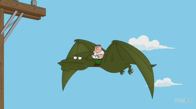 File:Peterdactyl.png