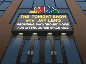 Tonight Show