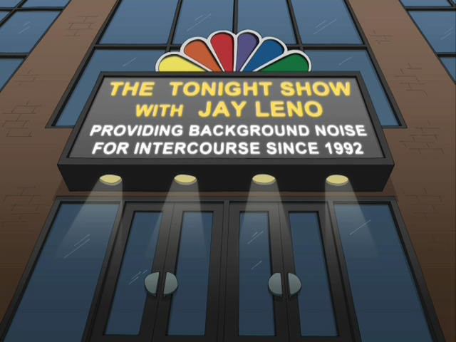 File:Tonight Show.png