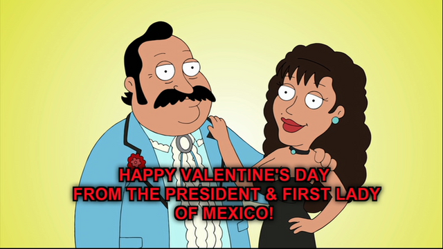 File:El Presidente.png
