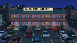 Quahogmotel