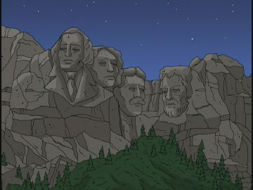 File:Mount Rushmore.jpg