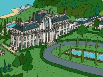 File:Cherrywood Manor.jpg