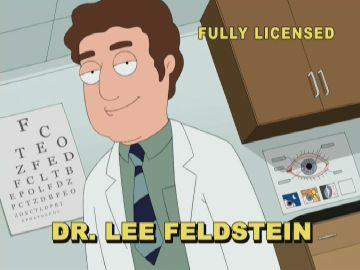 File:Dr Lee Feldstein.jpg