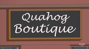 QuahogBoutique