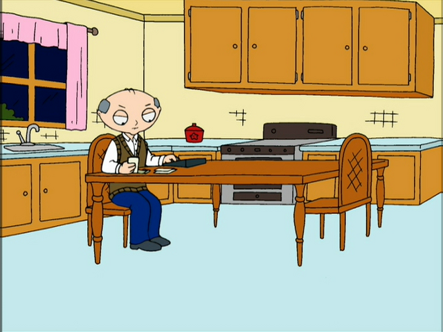 File:Grownstewie.png