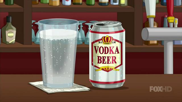File:Vodkabeer.png