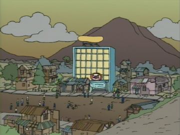 File:New Quahog.jpg