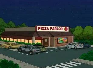 File:Pizza parlor.jpg