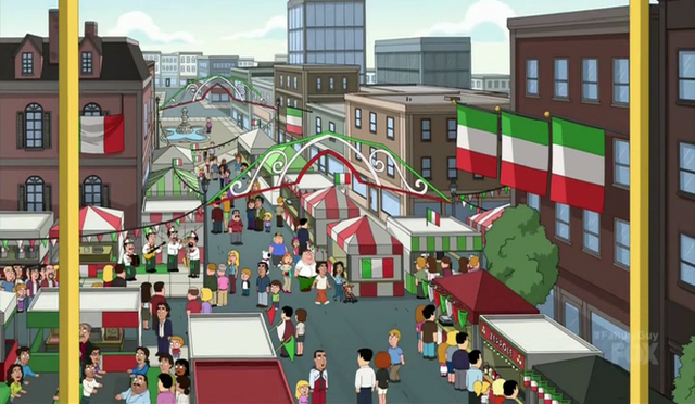 File:Feast of San Gennaro2.png