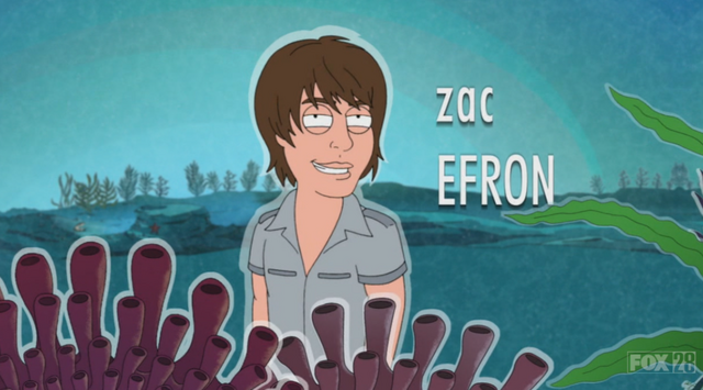 File:Zac Efron.png