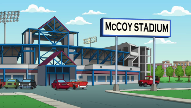 File:Mccoy2.png