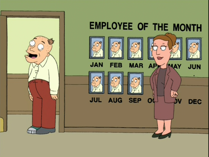 the courtship of stewies father family guy wiki