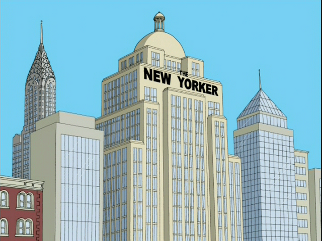 File:Thenewyorker.png