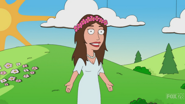 File:McfeeMaggie.png