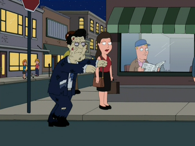 File:Zombiereagan.png