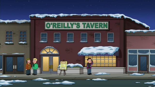 File:OReillysTavern.png