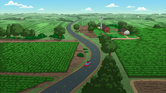 File:Farmton.png
