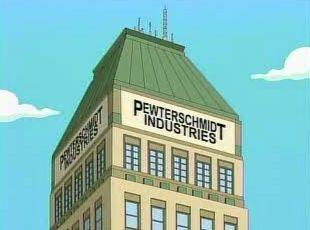 File:Pewterschmit Industries.jpg