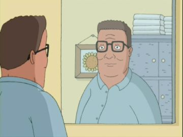 File:Hank Hill.jpg