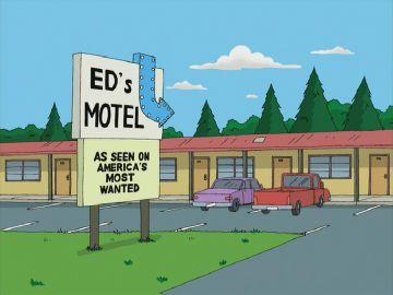 File:Eds Motel.jpg
