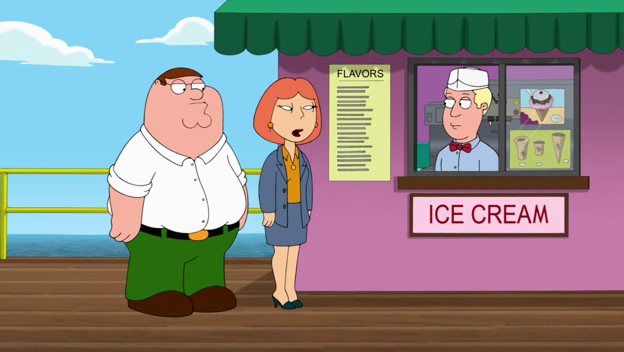 File:Tricialicecream.png