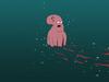 Octopusjoe